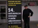 54 Festiwal OKFA_15