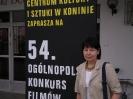 54 Festiwal OKFA_19
