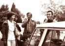 AKF SAWA historia_189