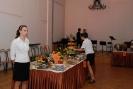 Uroczystość 40-lecia AKF SAWA_32