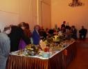 Uroczystość 40-lecia AKF SAWA_53