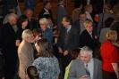 Uroczystość 40-lecia AKF SAWA_7