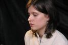 Warsztaty 2005_26