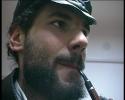 Warsztaty 2005_5
