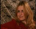 Warsztaty 2005_7