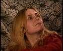 Warsztaty 2005_8