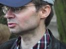 Warsztaty filmowe 2011_10