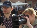 Warsztaty filmowe 2011_11