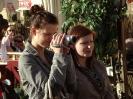 Warsztaty filmowe 2011_5