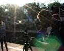 Warsztaty Filmowe 2013_44