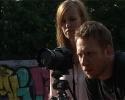 Warsztaty Filmowe 2013_47