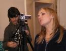 Warsztaty jesień 2007 grupa Czwartek_10