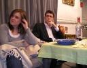 Warsztaty jesień 2007 grupa Czwartek_11