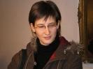 Warsztaty jesień 2007 grupa Czwartek_18