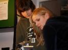 Warsztaty jesień 2007 grupa Czwartek_19