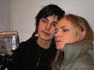 Warsztaty jesień 2007 grupa Czwartek_22