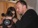 Warsztaty jesień 2007 grupa Czwartek_26