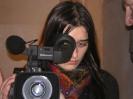 Warsztaty jesień 2007 grupa Czwartek_27