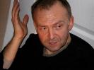 Warsztaty jesień 2007 grupa Czwartek_28