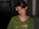 Warsztaty jesień 2007 grupa Czwartek_29