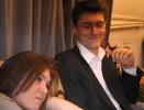 Warsztaty jesień 2007 grupa Czwartek_2
