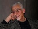 Warsztaty jesień 2007 grupa Czwartek_33