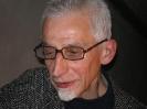 Warsztaty jesień 2007 grupa Czwartek_34