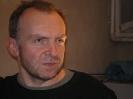 Warsztaty jesień 2007 grupa Czwartek_37