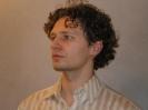 Warsztaty jesień 2007 grupa Czwartek_39
