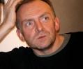 Warsztaty jesień 2007 grupa Czwartek_41