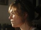 Warsztaty jesień 2007 grupa Czwartek_53