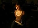 Warsztaty jesień 2007 grupa Czwartek_57