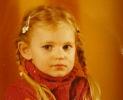 Warsztaty jesień 2007 grupa Czwartek_5