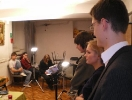Warsztaty jesień 2007 grupa Czwartek_60