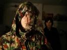 Warsztaty jesień 2007 grupa Czwartek_63