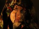 Warsztaty jesień 2007 grupa Czwartek_64