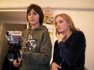 Warsztaty jesień 2007 grupa Czwartek_68