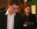 Warsztaty jesień 2007 grupa Czwartek_6