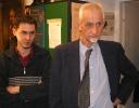 Warsztaty jesień 2007 grupa Czwartek_8
