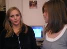Warsztaty jesień 2007 grupa Czwartek_9