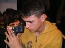 Warsztaty jesień 2007 grupa Wtorek_10