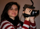 Warsztaty jesień 2007 grupa Wtorek_17