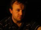 Warsztaty jesień 2007 grupa Wtorek_22