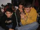 Warsztaty jesień 2007 grupa Wtorek_27