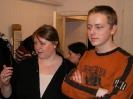 Warsztaty jesień 2007 grupa Wtorek_28