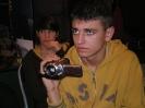 Warsztaty jesień 2007 grupa Wtorek_29