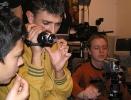 Warsztaty jesień 2007 grupa Wtorek_3