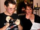 Warsztaty jesień 2007 grupa Wtorek_5