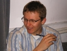 Warsztaty wiosna 2007_12