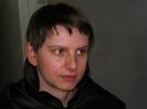Warsztaty wiosna 2007_13